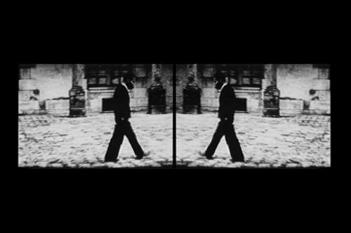 http://www.hongantruong.com/files/gimgs/4_stillman-walkingsmaller.jpg
